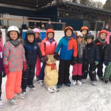 Eislaufen 2a