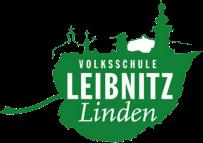 Volksschule Leibnitz Linden