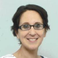 Christina Nehammer